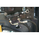 Victoria 6800S машина для флексопечати