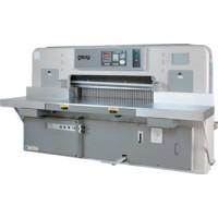 Бумагорезательная машина KATSUDA