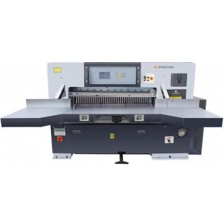 Бумагорезательная машина STERLING-K92D